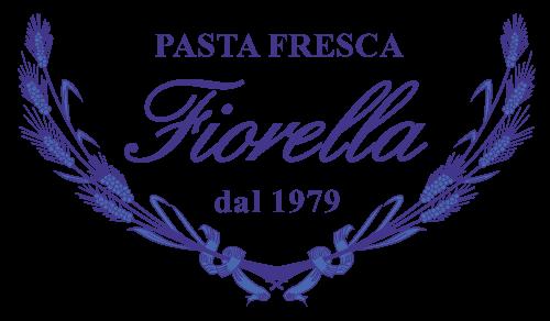 Pasta Fresca Fiorella